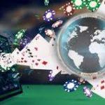 Mencapai Kemenangan Di Agen Judi Poker Dengan Putaran Kartu