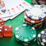 Poker99 online
