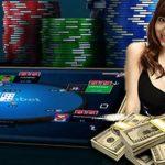 Teknik bermain di agen poker idn 99