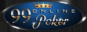 99ONLINEPOKER  judi poker online , bandar ceme qq